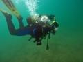 nurkowanie-jezioro-tarnobrzeskie-10