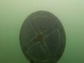nurkowanie-jezioro-tarnobrzeskie-15_0