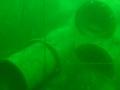 nurkowanie-jezioro-tarnobrzeskie-17
