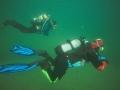 nurkowanie-jezioro-tarnobrzeskie-2