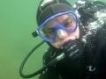 nurkowanie-jezioro-tarnobrzeskie-20_0