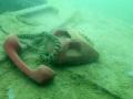 nurkowanie-jezioro-tarnobrzeskie-23_0
