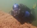 nurkowanie-jezioro-tarnobrzeskie-29