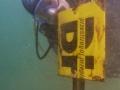 nurkowanie-jezioro-tarnobrzeskie-30