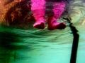 nurkowanie-jezioro-tarnobrzeskie-35