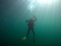 nurkowanie-jezioro-tarnobrzeskie-3_0