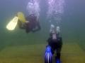 nurkowanie-jezioro-tarnobrzeskie-42_0