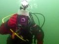 nurkowanie-jezioro-tarnobrzeskie-54