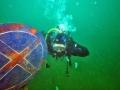 nurkowanie-jezioro-tarnobrzeskie-6