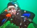nurkowanie-jezioro-tarnobrzeskie-8