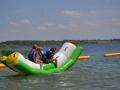 zdjcia-wodny-park-rozrywki-tarnobrzeg-10