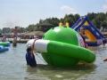 zdjcia-wodny-park-rozrywki-tarnobrzeg-16