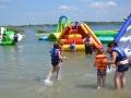 zdjcia-wodny-park-rozrywki-tarnobrzeg-18