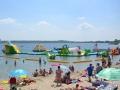 zdjcia-wodny-park-rozrywki-tarnobrzeg-2