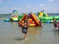 zdjcia-wodny-park-rozrywki-tarnobrzeg-23