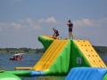 zdjcia-wodny-park-rozrywki-tarnobrzeg-29
