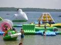 zdjcia-wodny-park-rozrywki-tarnobrzeg-3