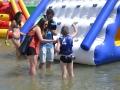 zdjcia-wodny-park-rozrywki-tarnobrzeg-33
