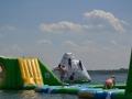 zdjcia-wodny-park-rozrywki-tarnobrzeg-35