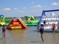 zdjcia-wodny-park-rozrywki-tarnobrzeg-37
