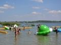 zdjcia-wodny-park-rozrywki-tarnobrzeg-40