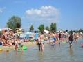 zdjcia-wodny-park-rozrywki-tarnobrzeg-41