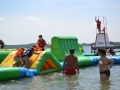 zdjcia-wodny-park-rozrywki-tarnobrzeg-42