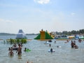 zdjcia-wodny-park-rozrywki-tarnobrzeg-43