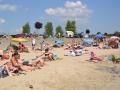 zdjcia-wodny-park-rozrywki-tarnobrzeg-44