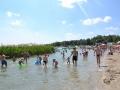 zdjcia-wodny-park-rozrywki-tarnobrzeg-45