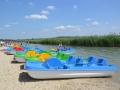 zdjcia-wodny-park-rozrywki-tarnobrzeg-47