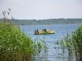 zdjcia-wodny-park-rozrywki-tarnobrzeg-49