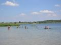 zdjcia-wodny-park-rozrywki-tarnobrzeg-51