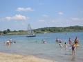 zdjcia-wodny-park-rozrywki-tarnobrzeg-53