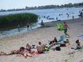 zdjcia-wodny-park-rozrywki-tarnobrzeg-57