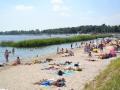 zdjcia-wodny-park-rozrywki-tarnobrzeg-58