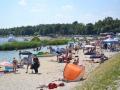 zdjcia-wodny-park-rozrywki-tarnobrzeg-60