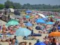 zdjcia-wodny-park-rozrywki-tarnobrzeg-9
