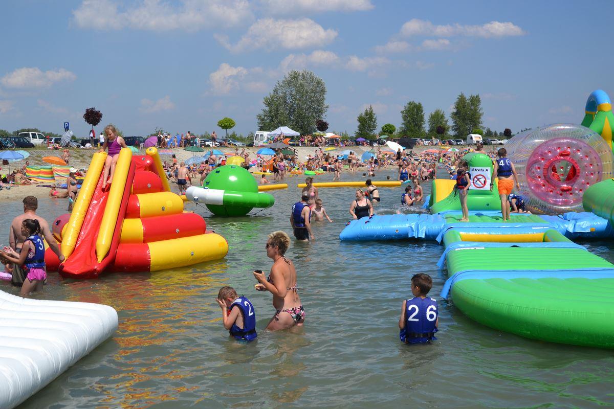 zdjcia-wodny-park-rozrywki-tarnobrzeg-12