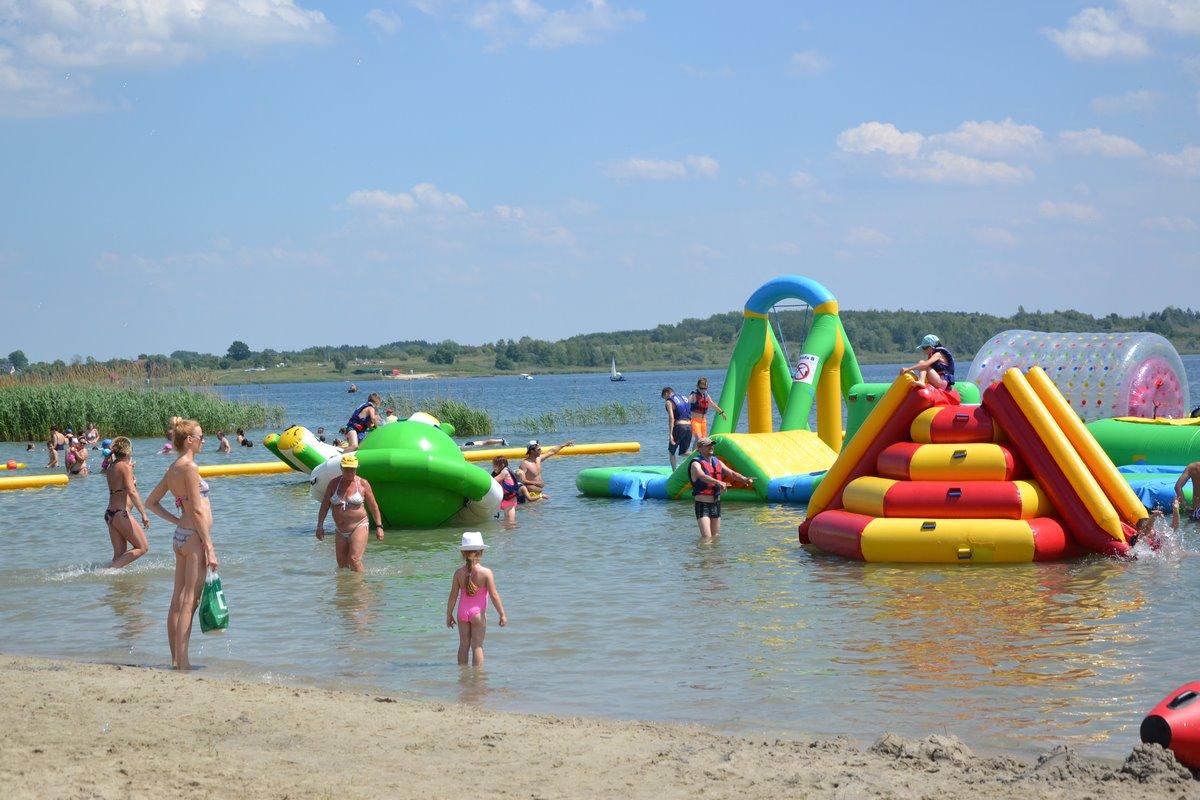 zdjcia-wodny-park-rozrywki-tarnobrzeg-14