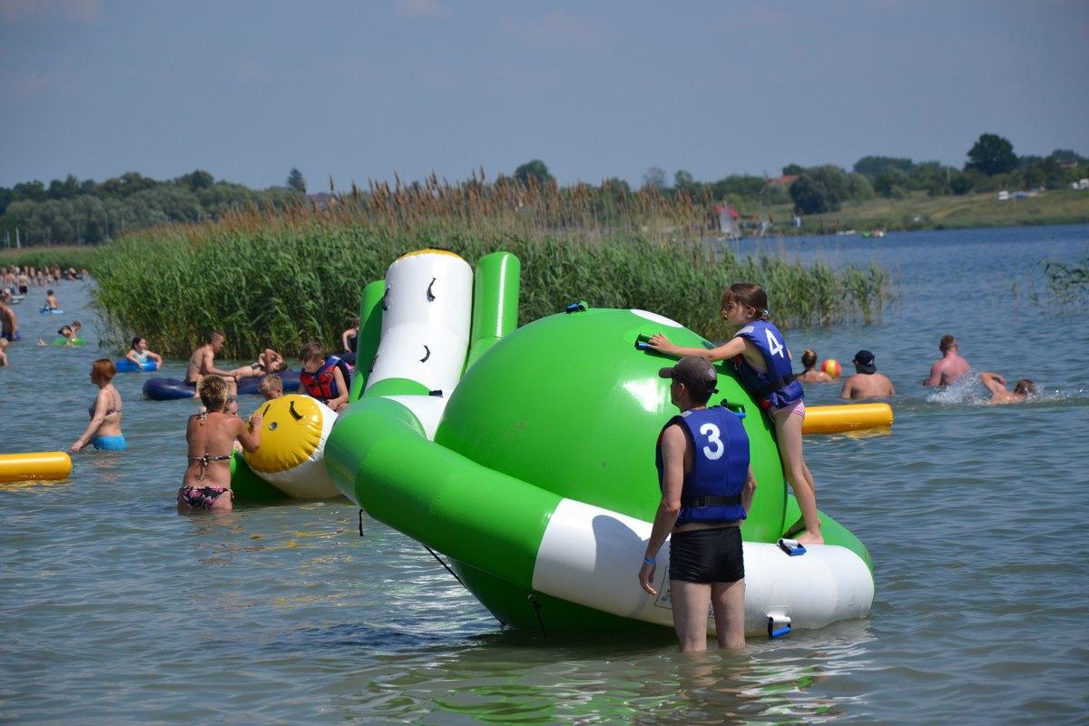 zdjcia-wodny-park-rozrywki-tarnobrzeg-22