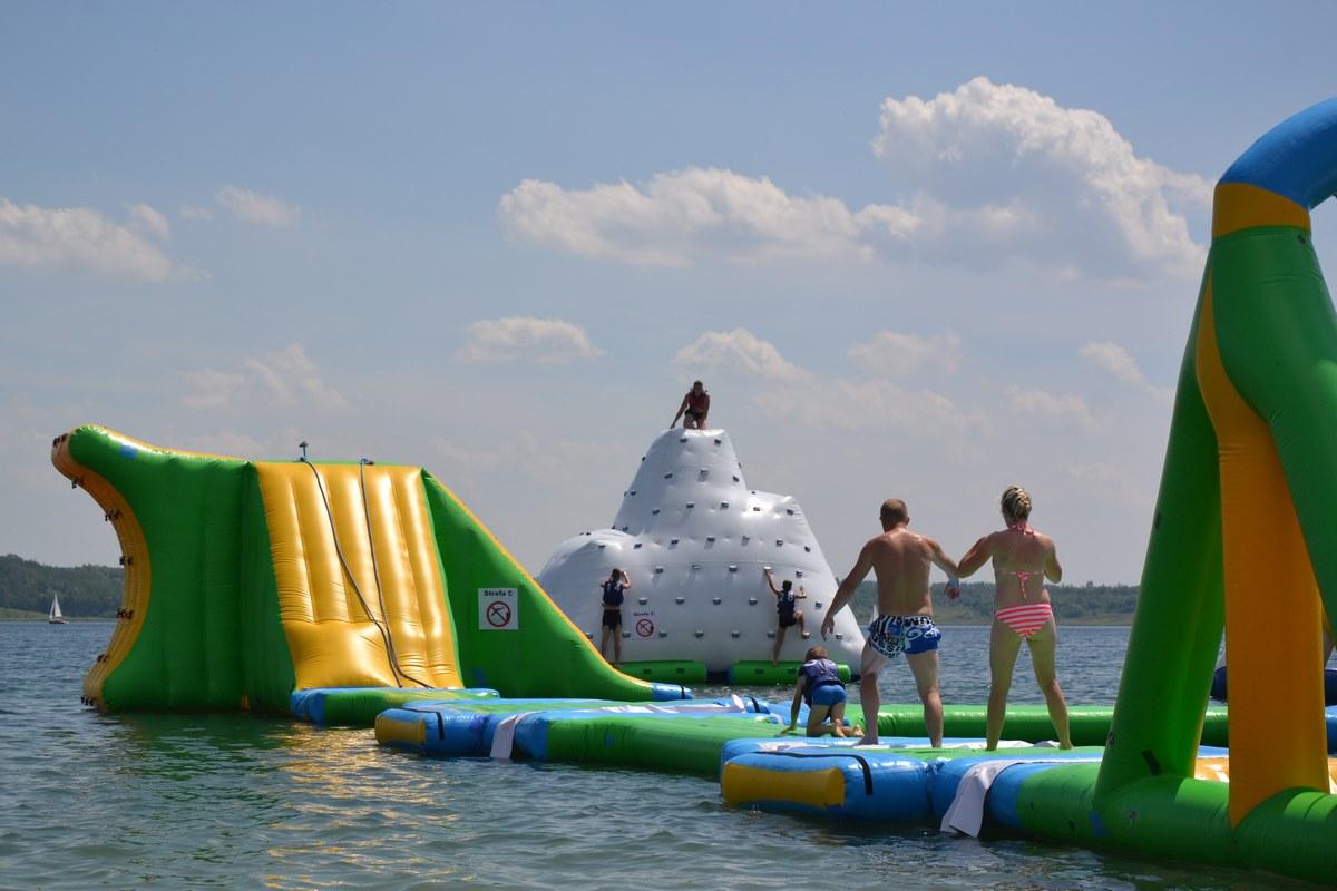 zdjcia-wodny-park-rozrywki-tarnobrzeg-24