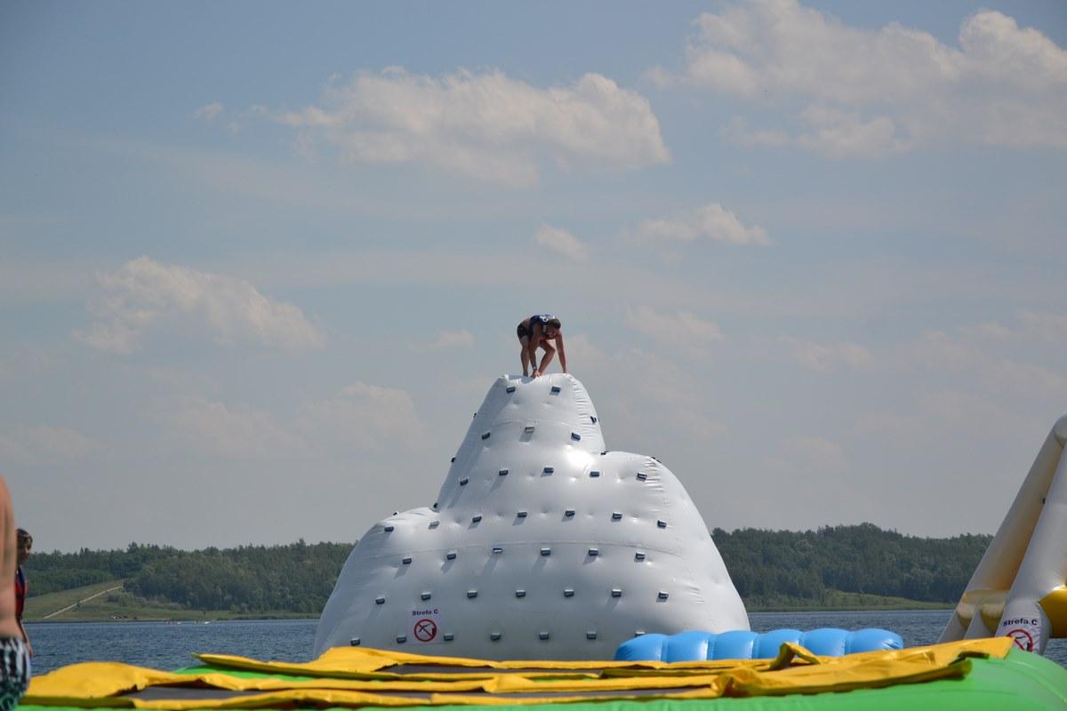 zdjcia-wodny-park-rozrywki-tarnobrzeg-32