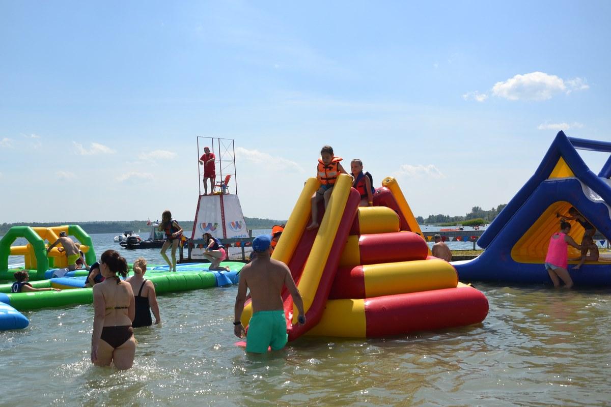 zdjcia-wodny-park-rozrywki-tarnobrzeg-34
