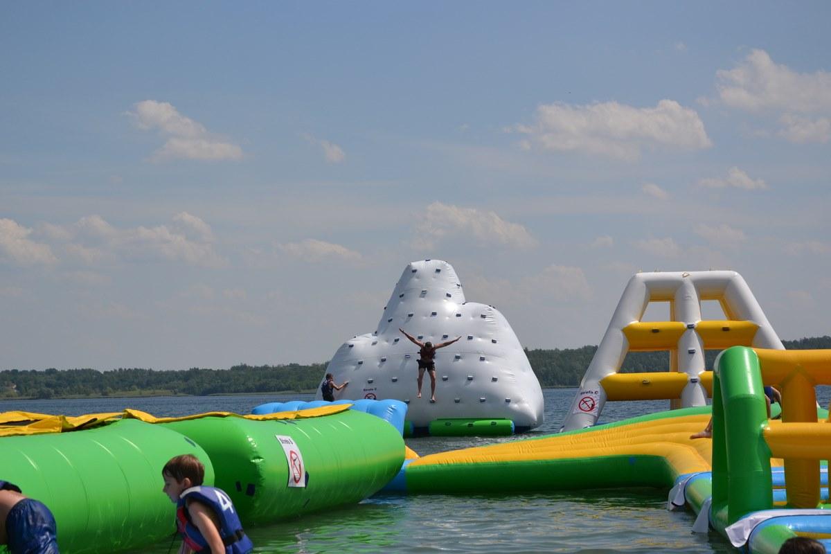zdjcia-wodny-park-rozrywki-tarnobrzeg-36