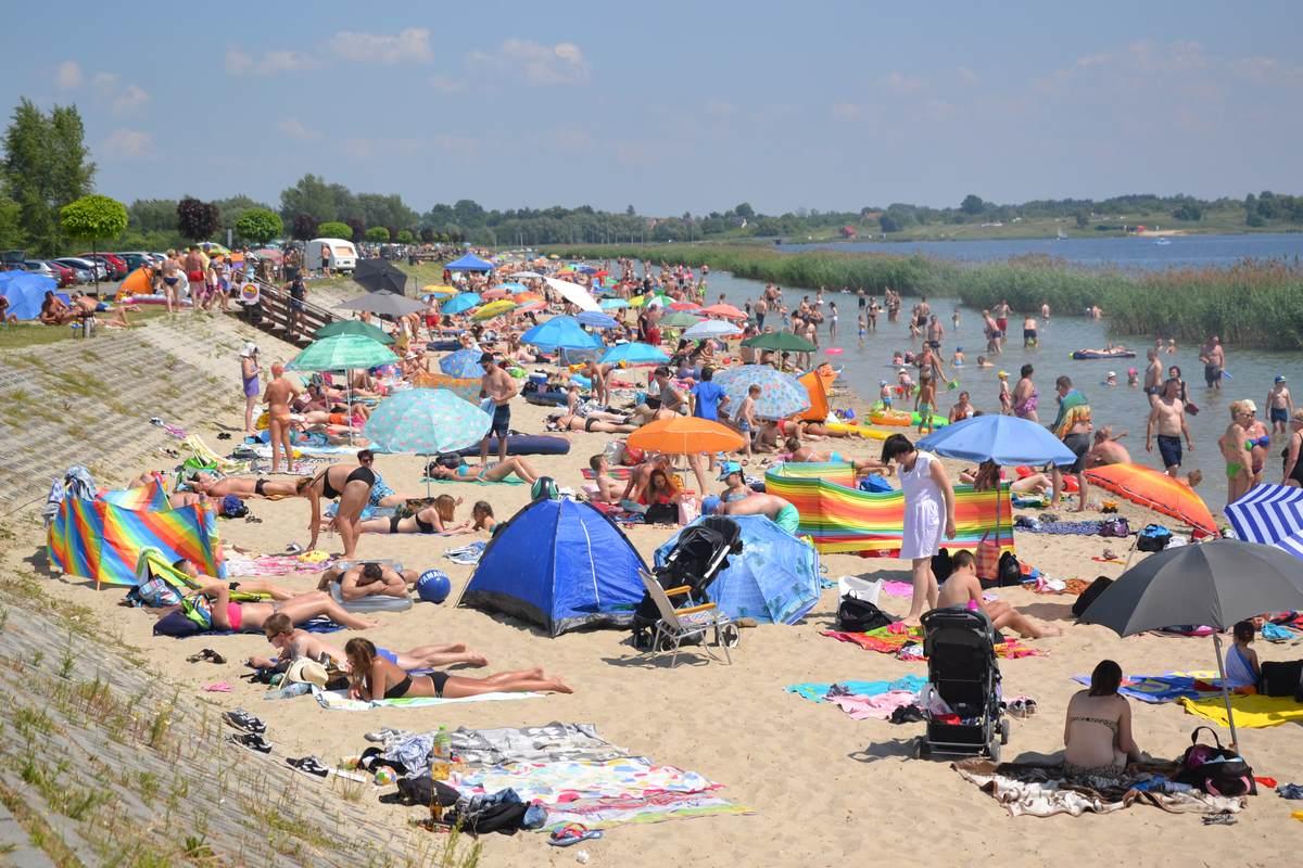 zdjcia-wodny-park-rozrywki-tarnobrzeg-5