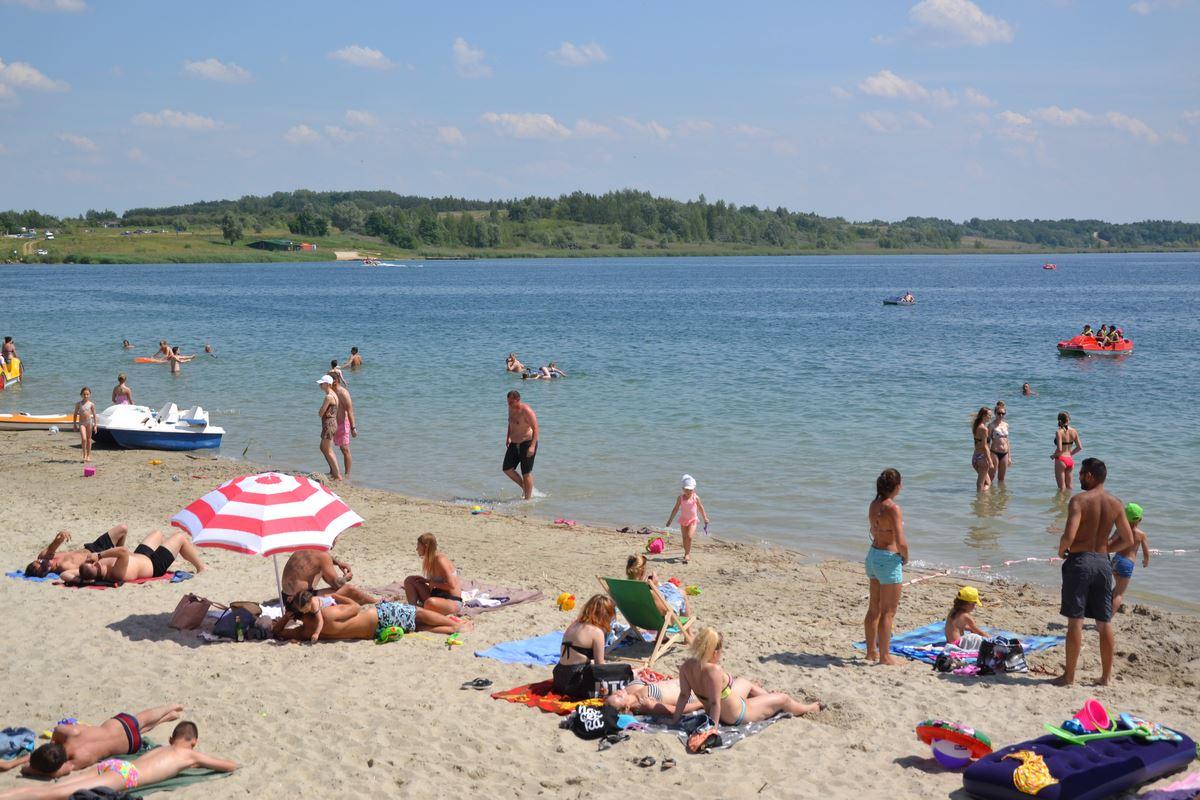 zdjcia-wodny-park-rozrywki-tarnobrzeg-54