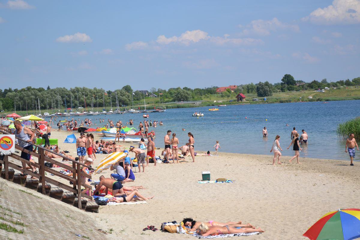 zdjcia-wodny-park-rozrywki-tarnobrzeg-56