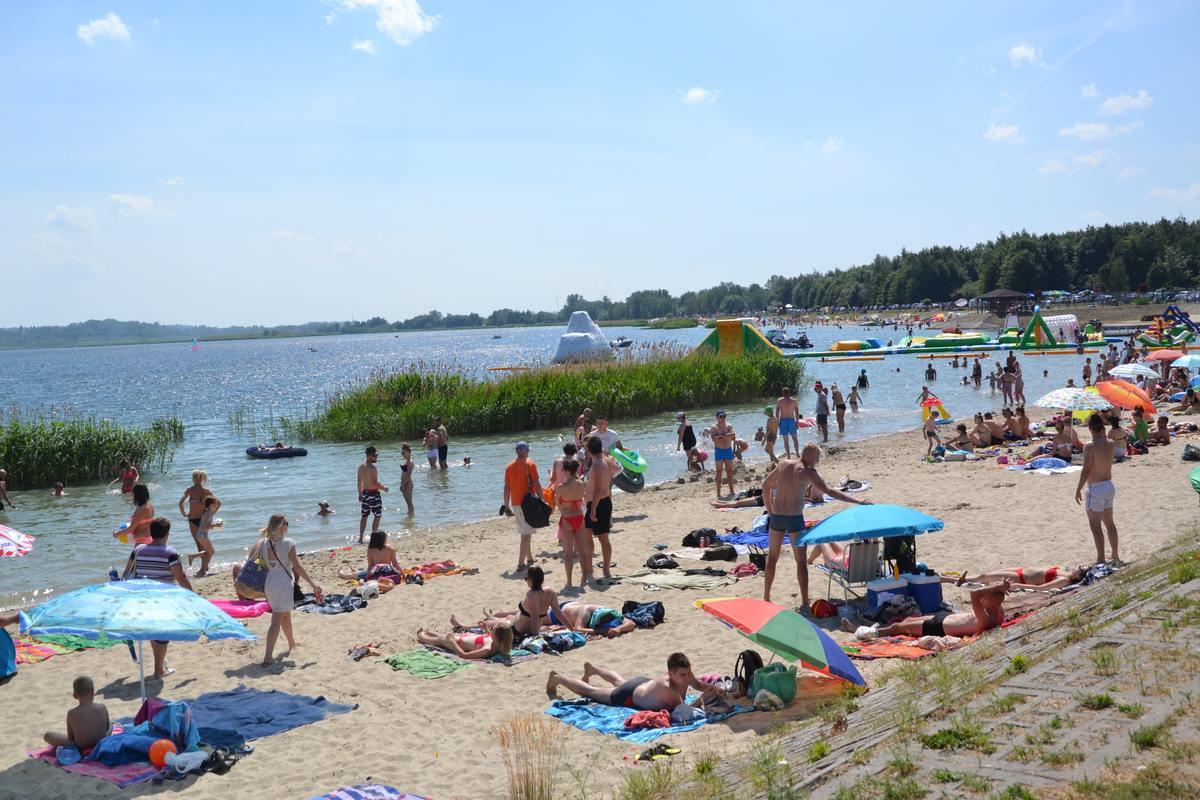 zdjcia-wodny-park-rozrywki-tarnobrzeg-61