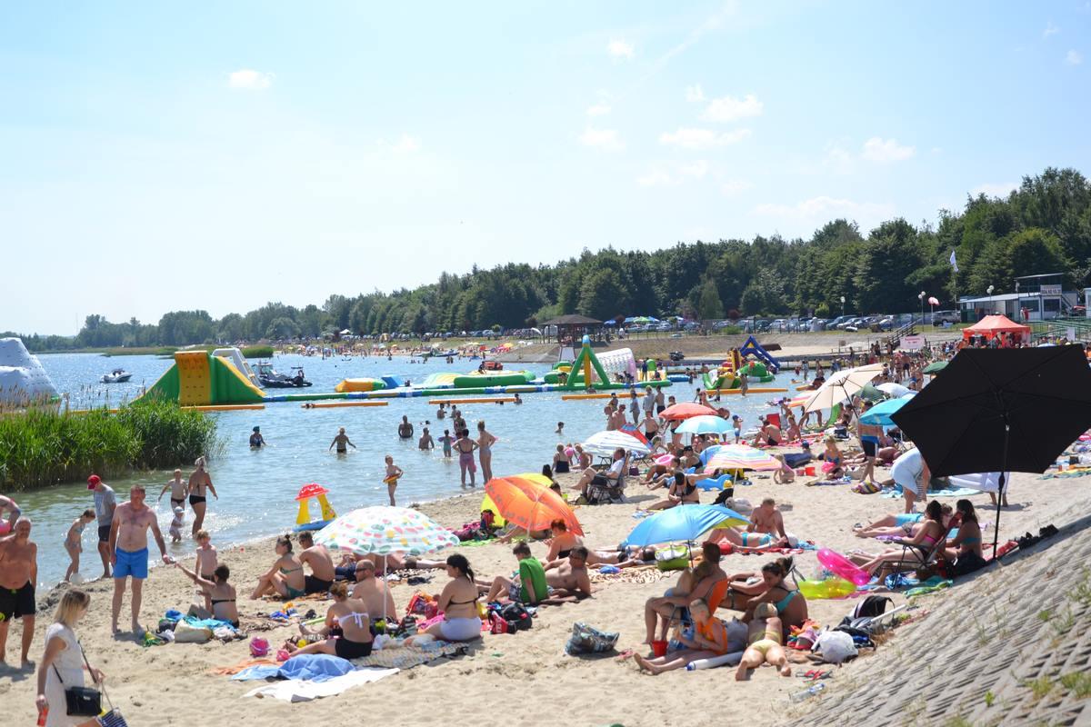 zdjcia-wodny-park-rozrywki-tarnobrzeg-62